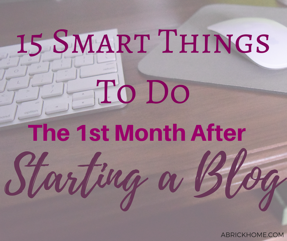 Every blogger should check out these tips!