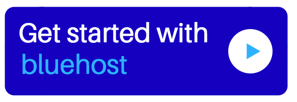 Get started with Bluehost