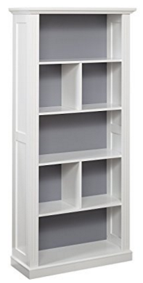 Bookcase from Amazon