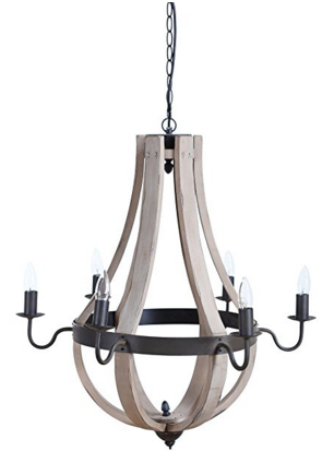 Chandelier Lighting Fixtures For Your Dining Room A