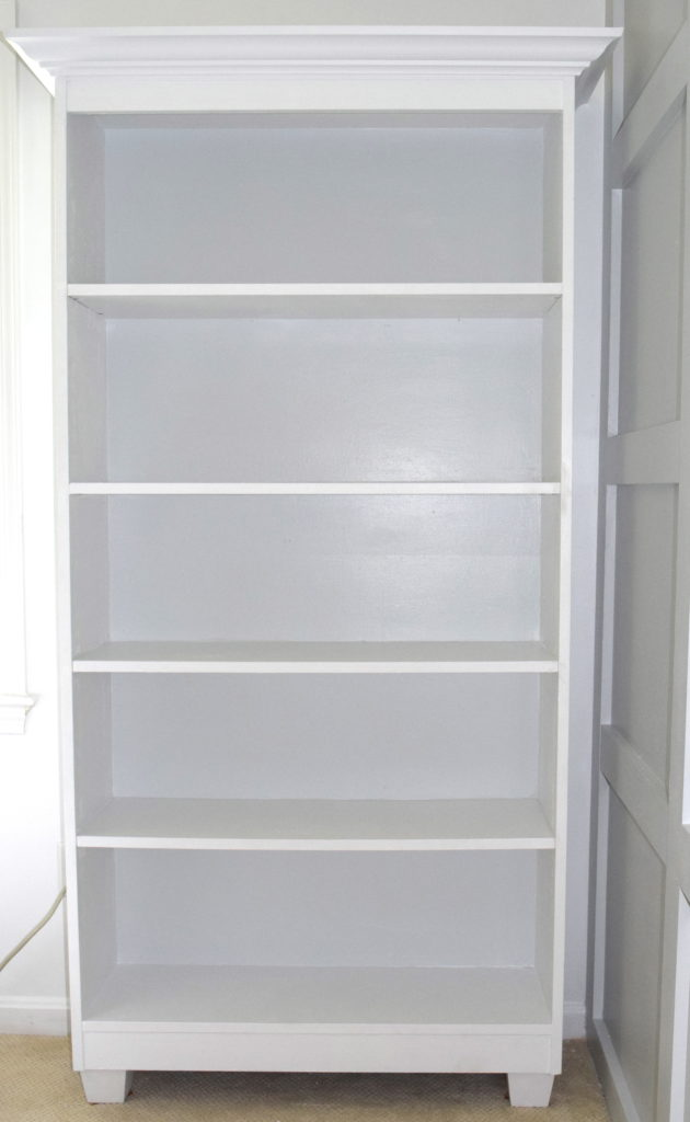ideas narrow bookcase with image bookcases of cheap decorating