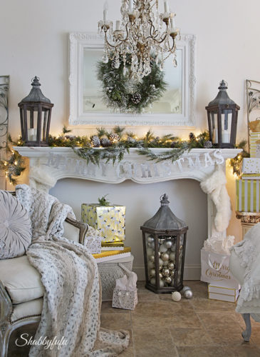 christmas mantel ideas diy christmas mantel ideas rustic christmas mantels modern christmas mantels